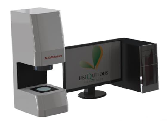 UBIQ-TechVMU-500