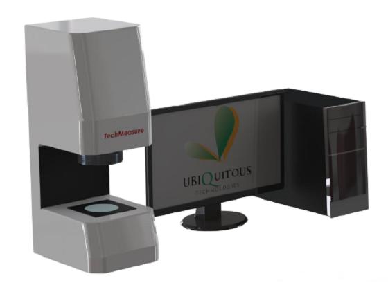 UBIQ-TechVMS-300